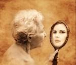Cermin-Ajaib